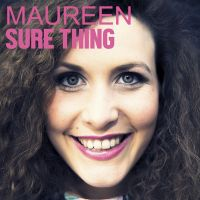 Cover Maureen [BE] - Sure Thing
